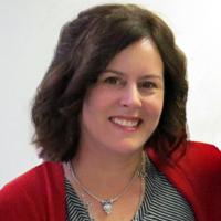 BetsyMazzoleni