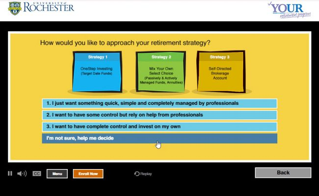 TIAA_RetirementGuidanceWizard_slides_0008_slide 9 design