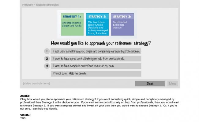 TIAA_RetirementGuidanceWizard_slides_0009_slide 9 wire