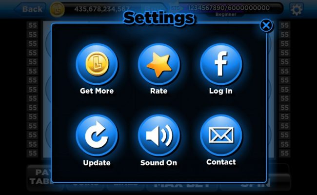 ls_screens_v1_settings_01