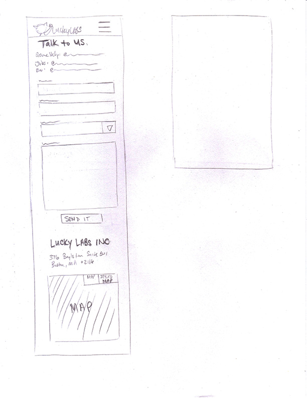 mockupsketches_mobile_v1b_01 – Copy